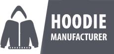 Hoodie Manufacturers