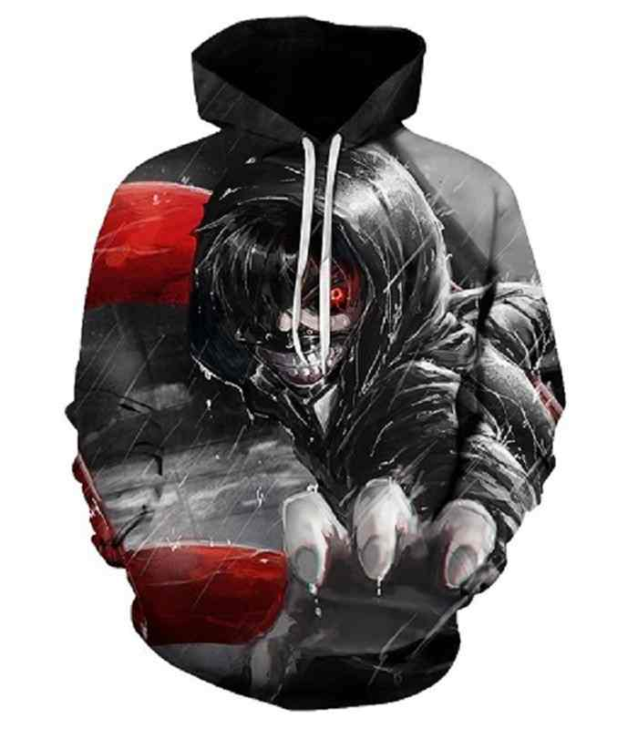 custom hoodies australia