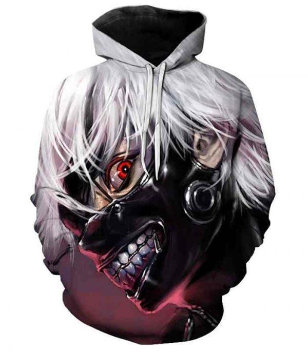 custom fleece hoodie