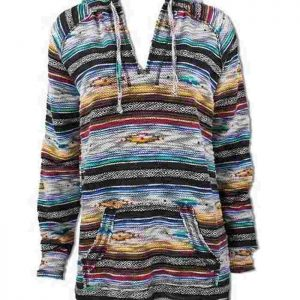 Hoodie Manufacturers : Mexican Baja Hoodies Manufacturers USA