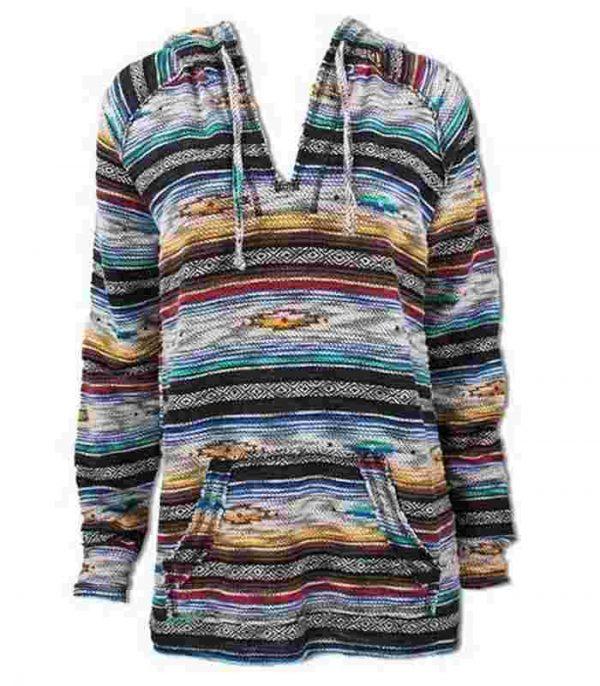 baja hoodies