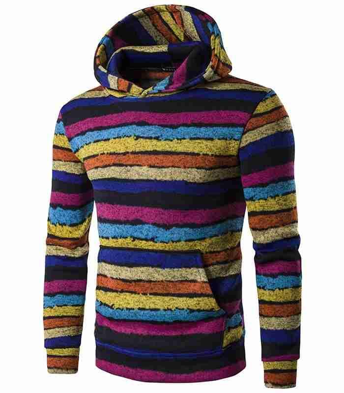 mexican baja hoodie manufacturer