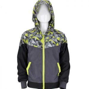fitness hoodie