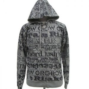 cheap baja hoodies manufacturer