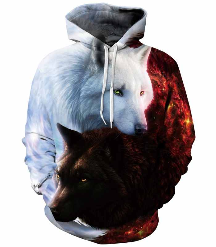 custom hoodies for men