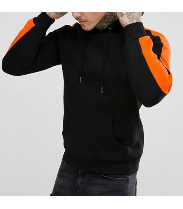 workout hoodies manufacturer