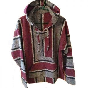 mexican baja hoodie manufacturer canada