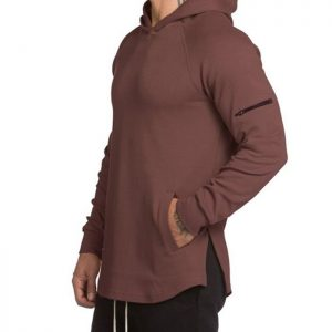 cheap polo hoodies