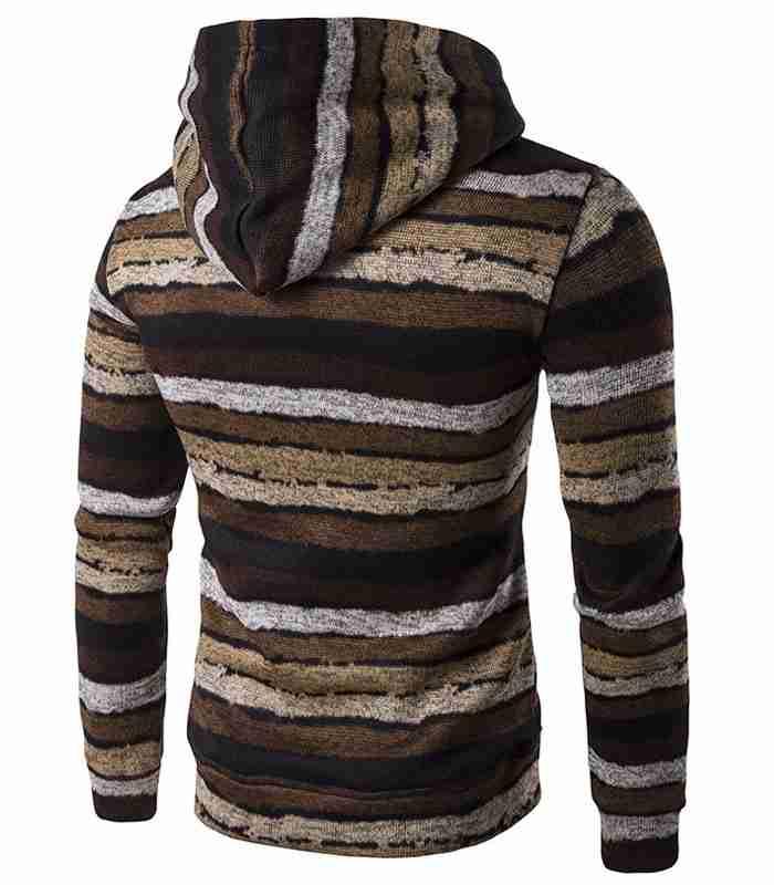 baja sweater hoodie